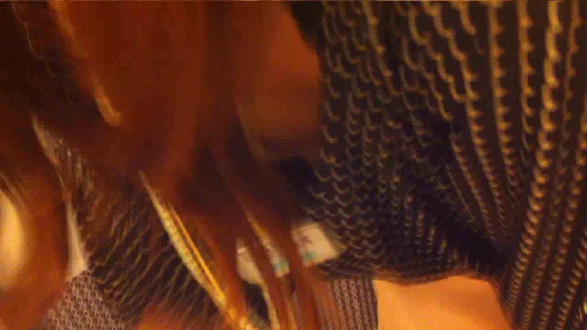 可愛いカリスマ店員限定‼胸チラ&パンチラ vol.08 お姉さんの胸チラ | チラ  70連発 51