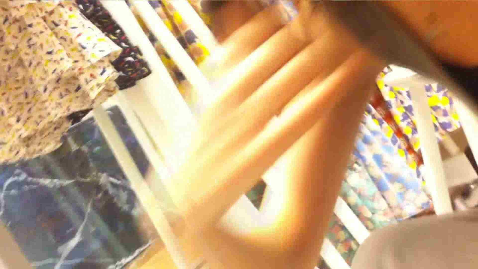 可愛いカリスマ店員限定‼胸チラ&パンチラ vol.08 お姉さんの胸チラ  70連発 70