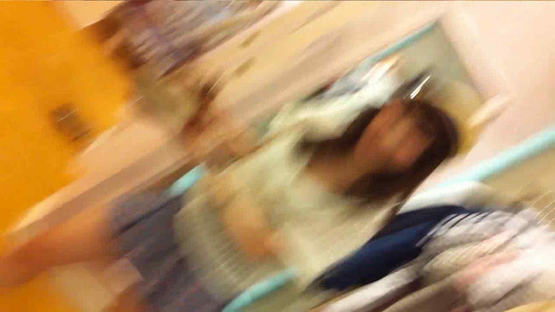 可愛いカリスマ店員限定‼胸チラ&パンチラ vol.10 0 | パンチラ  56連発 7