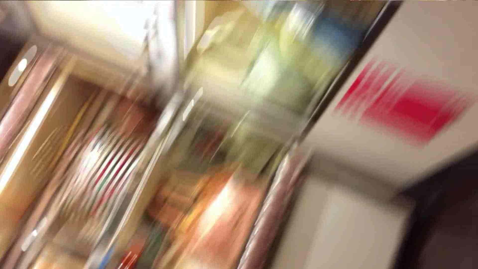 可愛いカリスマ店員限定‼胸チラ&パンチラ vol.10 0  56連発 30