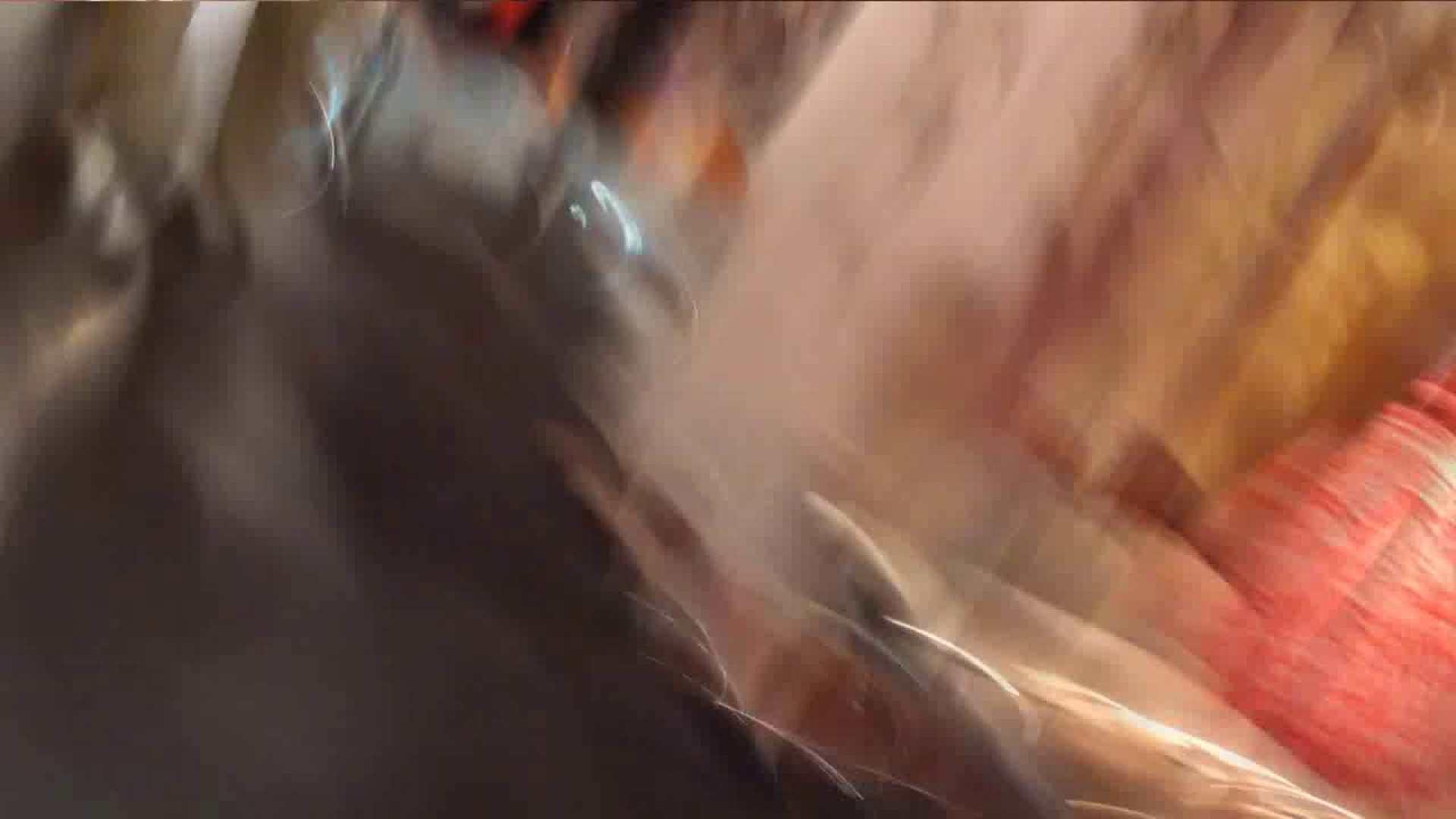 可愛いカリスマ店員限定‼胸チラ&パンチラ vol.14 接写 ヌード画像 98連発 19