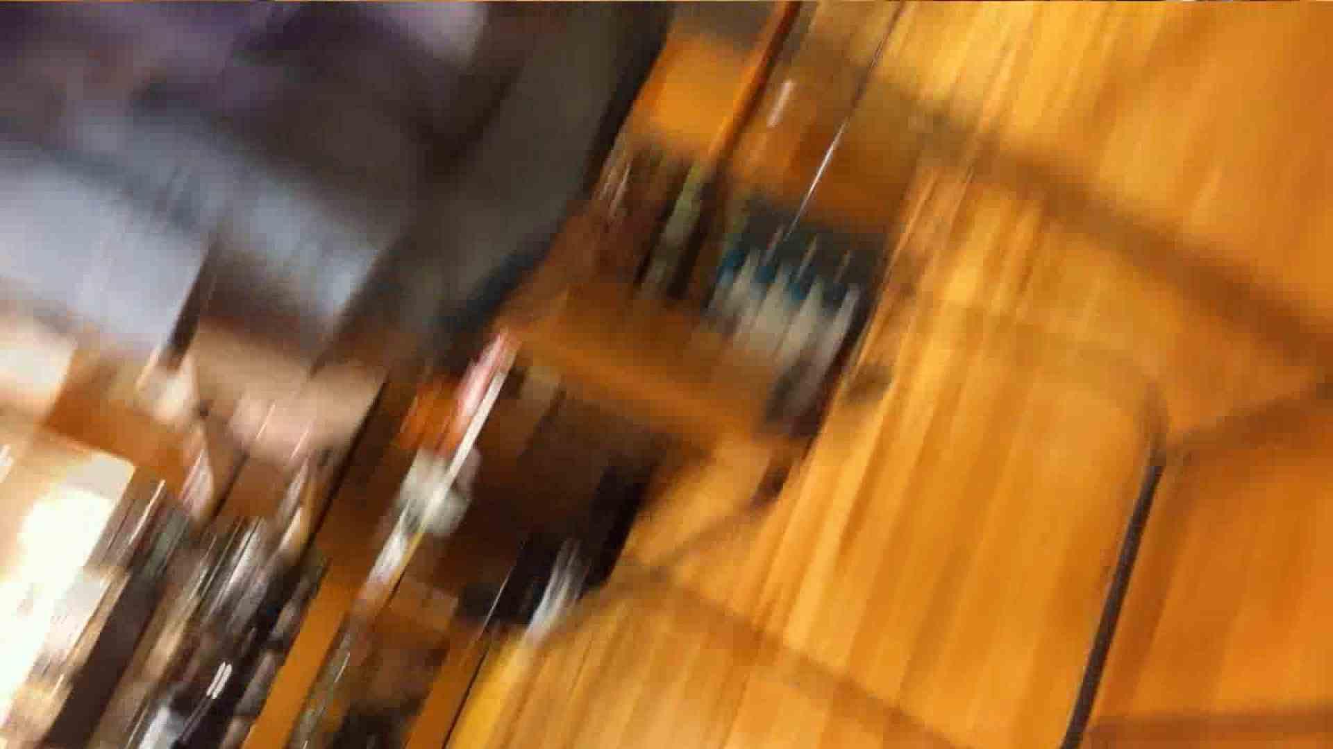 可愛いカリスマ店員限定‼胸チラ&パンチラ vol.14 チラ 盗撮動画紹介 98連発 38