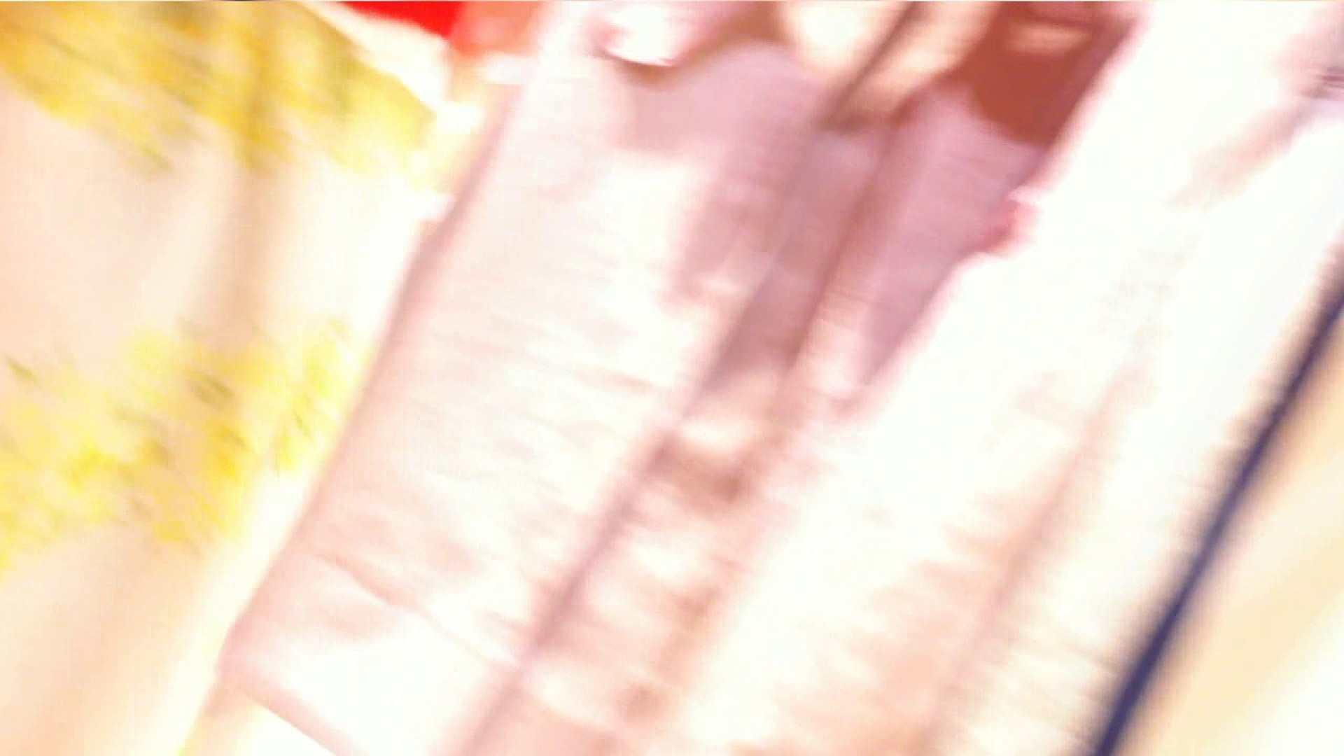 可愛いカリスマ店員限定‼胸チラ&パンチラ vol.14 いやらしいOL ワレメ無修正動画無料 98連発 44