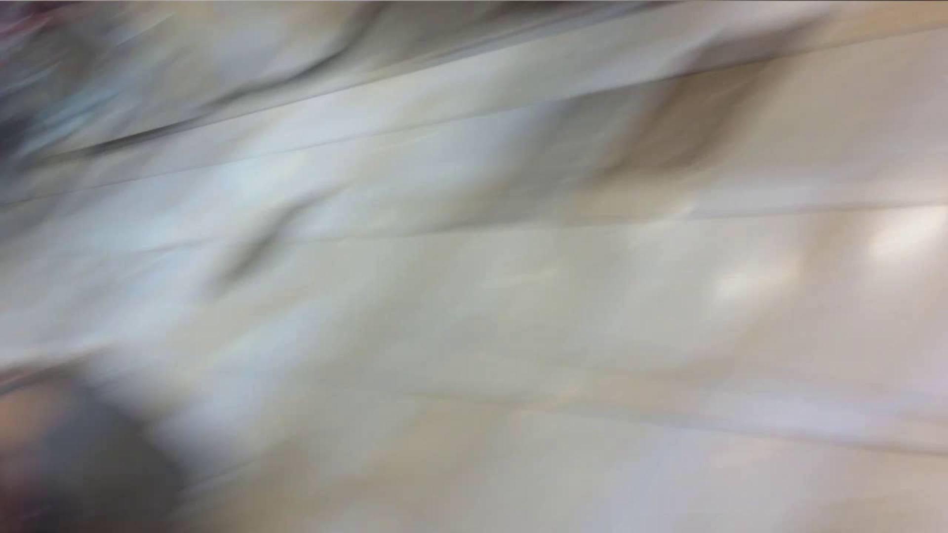 可愛いカリスマ店員限定‼胸チラ&パンチラ vol.14 いやらしいOL ワレメ無修正動画無料 98連発 65