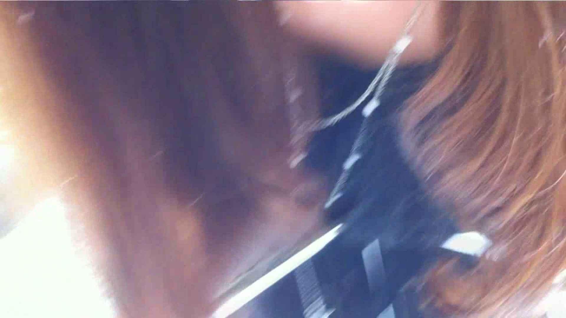 可愛いカリスマ店員限定‼胸チラ&パンチラ vol.14 接写 ヌード画像 98連発 68