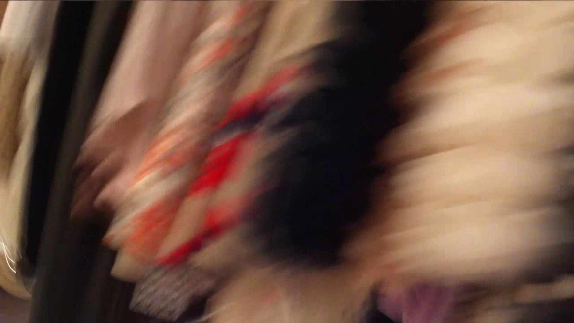 可愛いカリスマ店員限定‼胸チラ&パンチラ vol.14 接写 ヌード画像 98連発 89