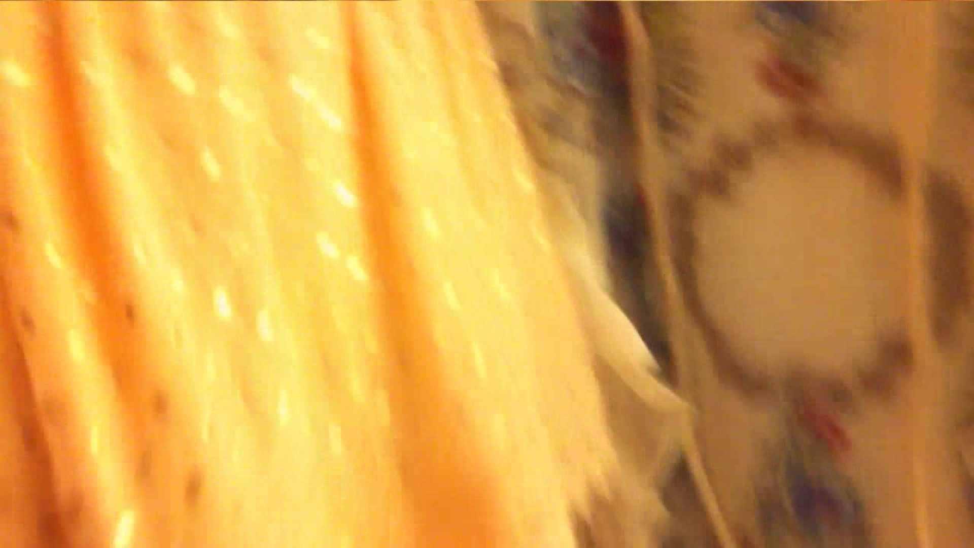 可愛いカリスマ店員限定‼胸チラ&パンチラ vol.17 いやらしいOL AV動画キャプチャ 96連発 14