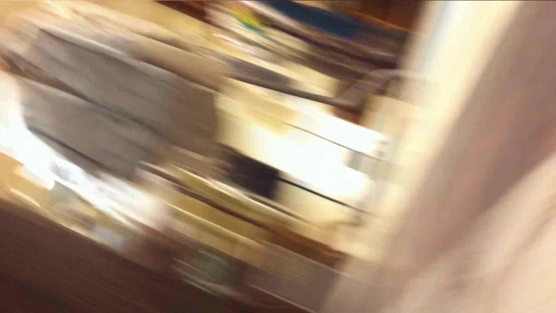 可愛いカリスマ店員限定‼胸チラ&パンチラ vol.17 パンチラ えろ無修正画像 96連発 27