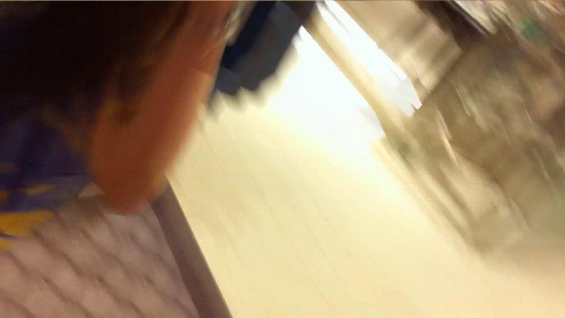 可愛いカリスマ店員限定‼胸チラ&パンチラ vol.17 お姉さんの胸チラ のぞき動画キャプチャ 96連発 53
