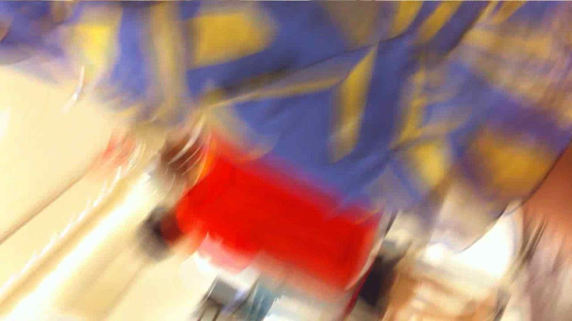 可愛いカリスマ店員限定‼胸チラ&パンチラ vol.17 お姉さんの胸チラ のぞき動画キャプチャ 96連発 71