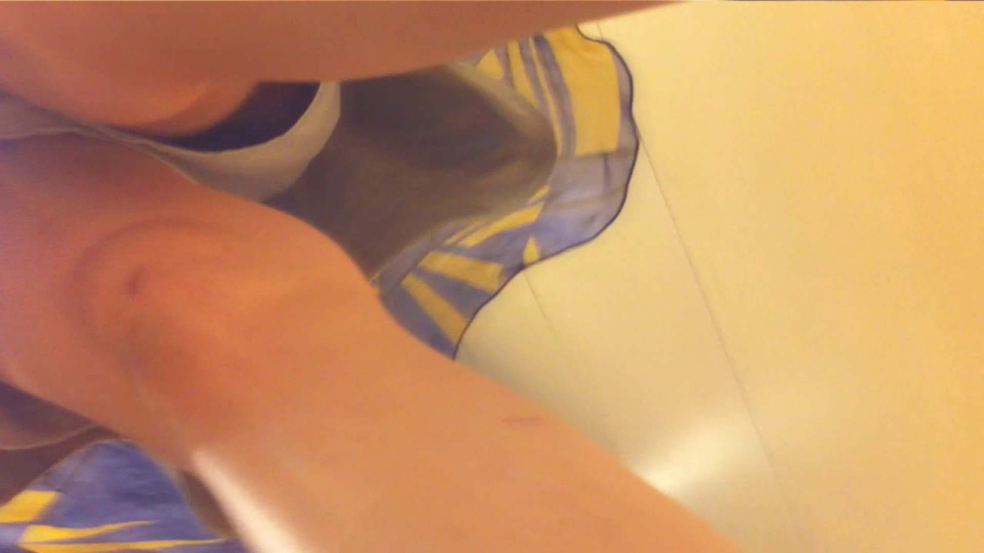 可愛いカリスマ店員限定‼胸チラ&パンチラ vol.17 お姉さんの胸チラ のぞき動画キャプチャ 96連発 89