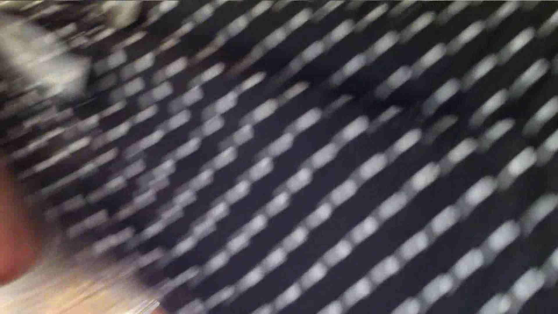 可愛いカリスマ店員限定‼胸チラ&パンチラ vol.25 チラ すけべAV動画紹介 63連発 2