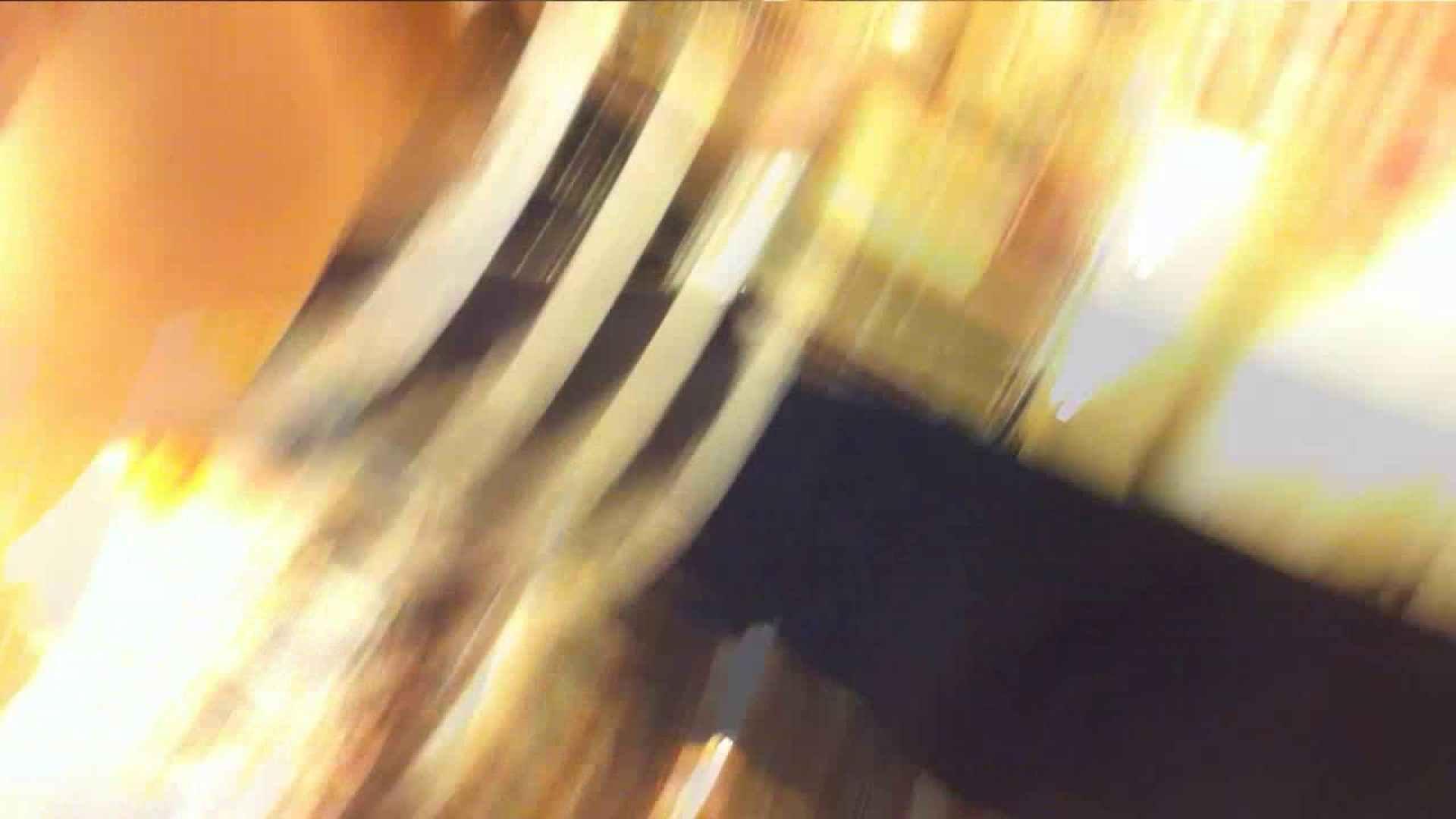 可愛いカリスマ店員限定‼胸チラ&パンチラ vol.25 チラ すけべAV動画紹介 63連発 14