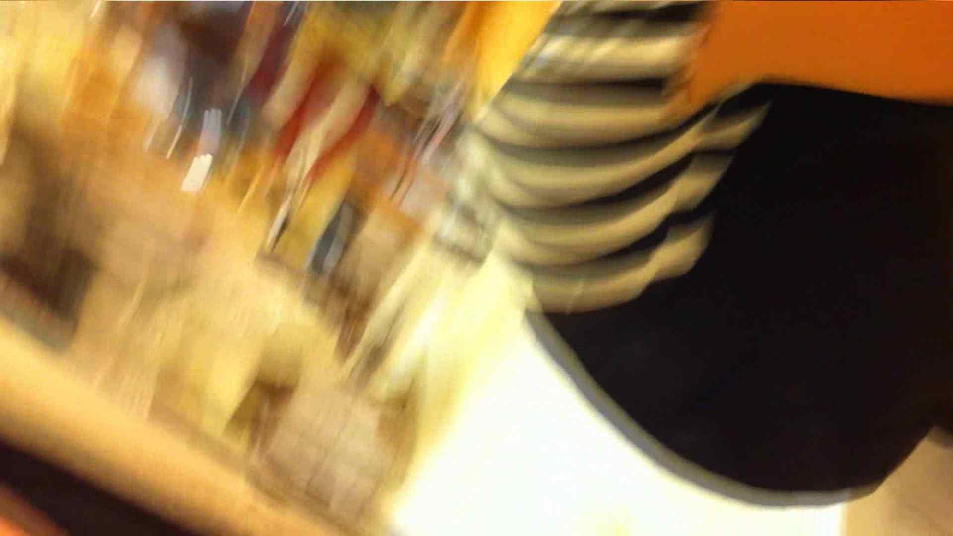 可愛いカリスマ店員限定‼胸チラ&パンチラ vol.25 お姉さんの胸チラ オメコ動画キャプチャ 63連発 17