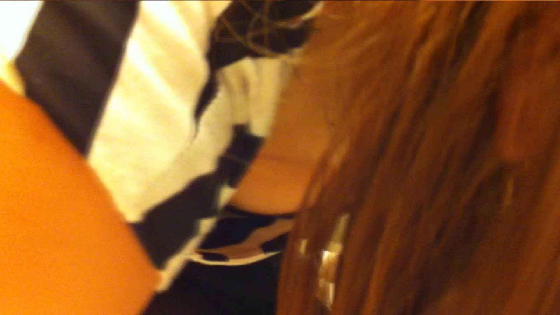 可愛いカリスマ店員限定‼胸チラ&パンチラ vol.25 接写 戯れ無修正画像 63連発 22