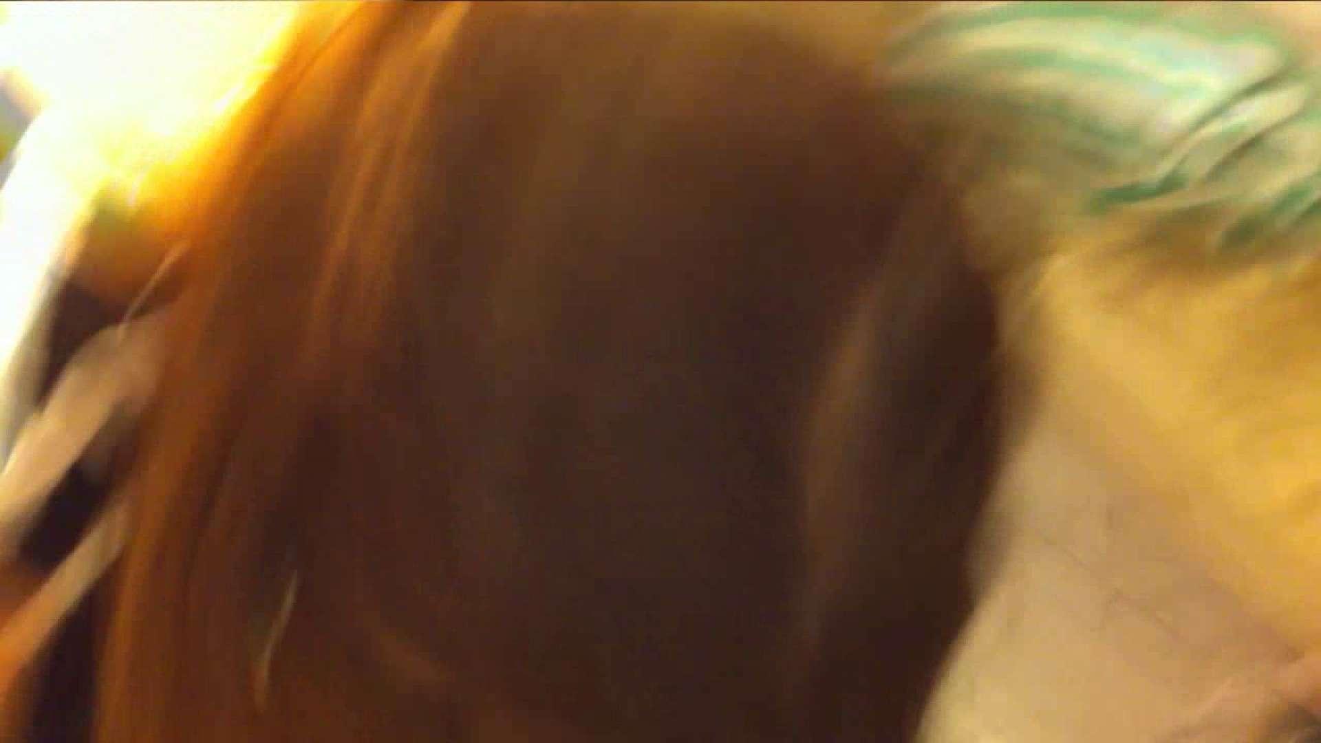 可愛いカリスマ店員限定‼胸チラ&パンチラ vol.25 お姉さんの胸チラ オメコ動画キャプチャ 63連発 23