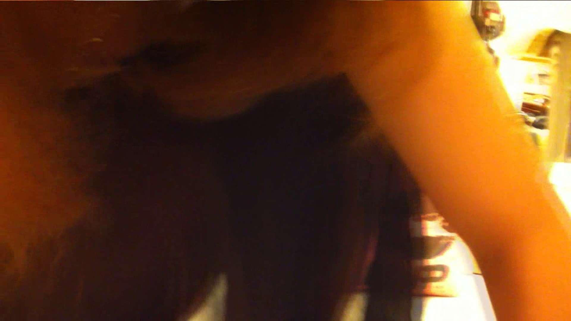 可愛いカリスマ店員限定‼胸チラ&パンチラ vol.25 お姉さんの胸チラ オメコ動画キャプチャ 63連発 29