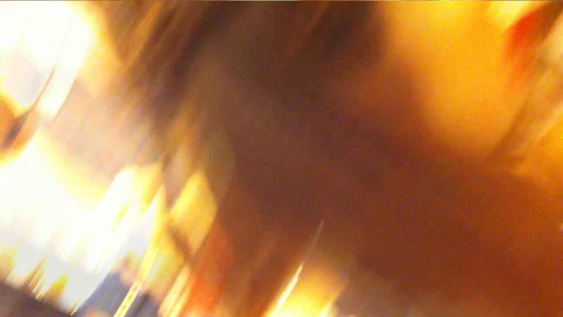 可愛いカリスマ店員限定‼胸チラ&パンチラ vol.25 接写 戯れ無修正画像 63連発 34
