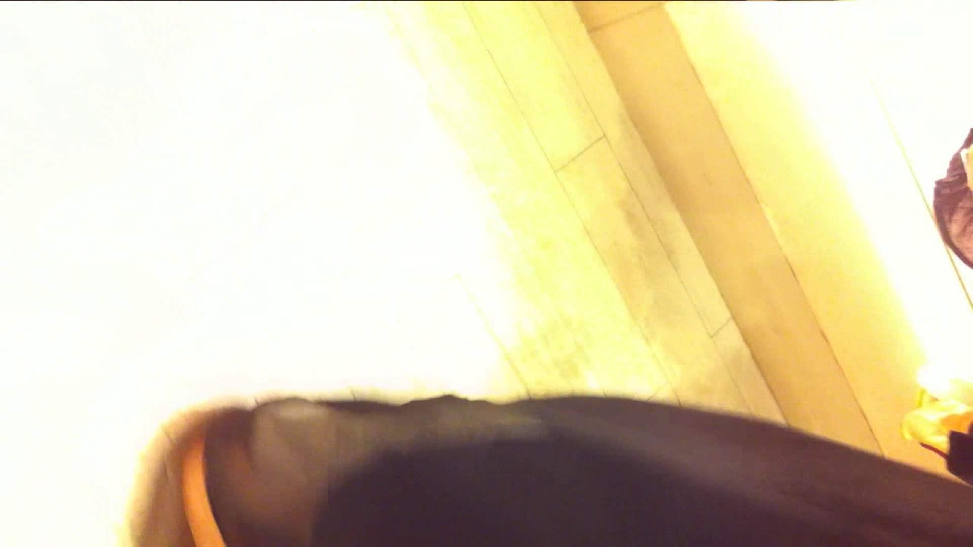 可愛いカリスマ店員限定‼胸チラ&パンチラ vol.25 お姉さんの胸チラ オメコ動画キャプチャ 63連発 35