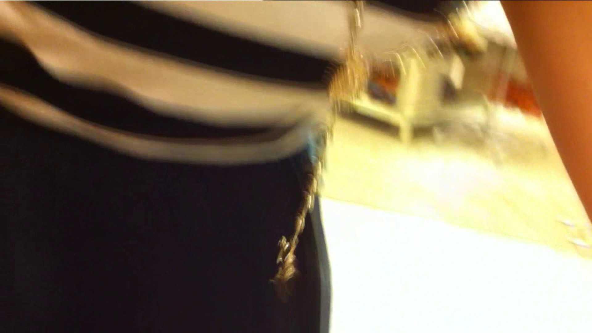 可愛いカリスマ店員限定‼胸チラ&パンチラ vol.25 接写 戯れ無修正画像 63連発 40