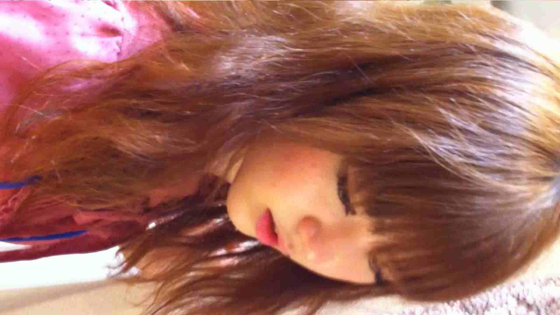 可愛いカリスマ店員限定‼胸チラ&パンチラ vol.25 チラ すけべAV動画紹介 63連発 62