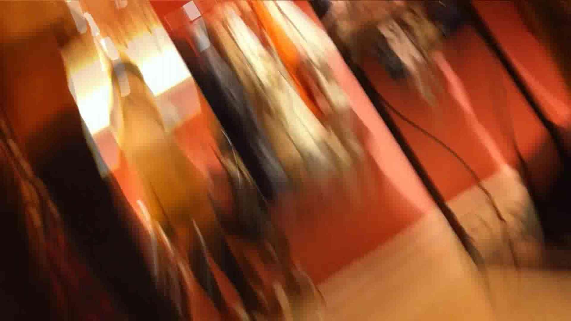 可愛いカリスマ店員限定‼胸チラ&パンチラ vol.29 パンチラ のぞき動画キャプチャ 92連発 4