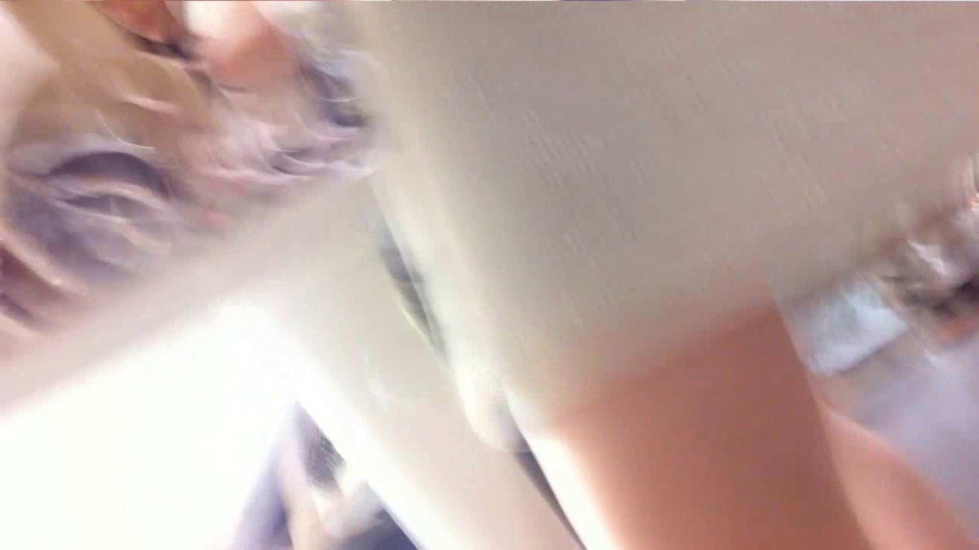 可愛いカリスマ店員限定‼胸チラ&パンチラ vol.29 いやらしいOL オメコ動画キャプチャ 92連発 8