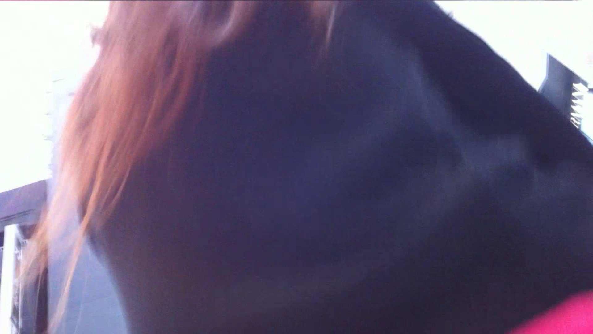 可愛いカリスマ店員限定‼胸チラ&パンチラ vol.29 お姉さんの胸チラ  92連発 12