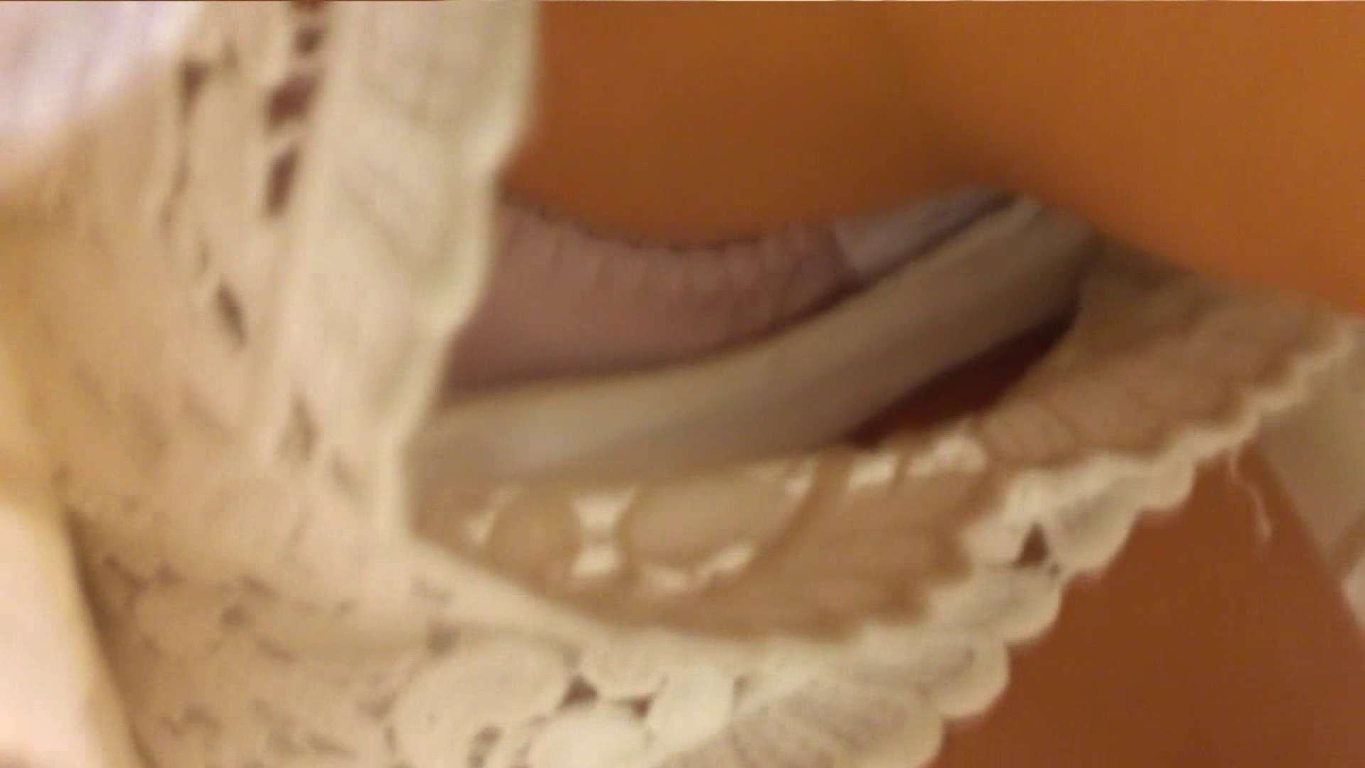 可愛いカリスマ店員限定‼胸チラ&パンチラ vol.29 いやらしいOL オメコ動画キャプチャ 92連発 14