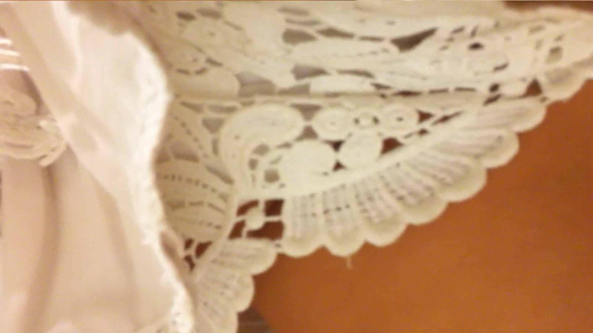 可愛いカリスマ店員限定‼胸チラ&パンチラ vol.29 接写 オマンコ無修正動画無料 92連発 17