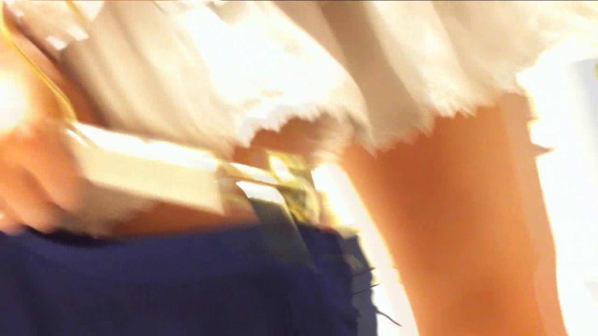 可愛いカリスマ店員限定‼胸チラ&パンチラ vol.29 お姉さんの胸チラ  92連発 18