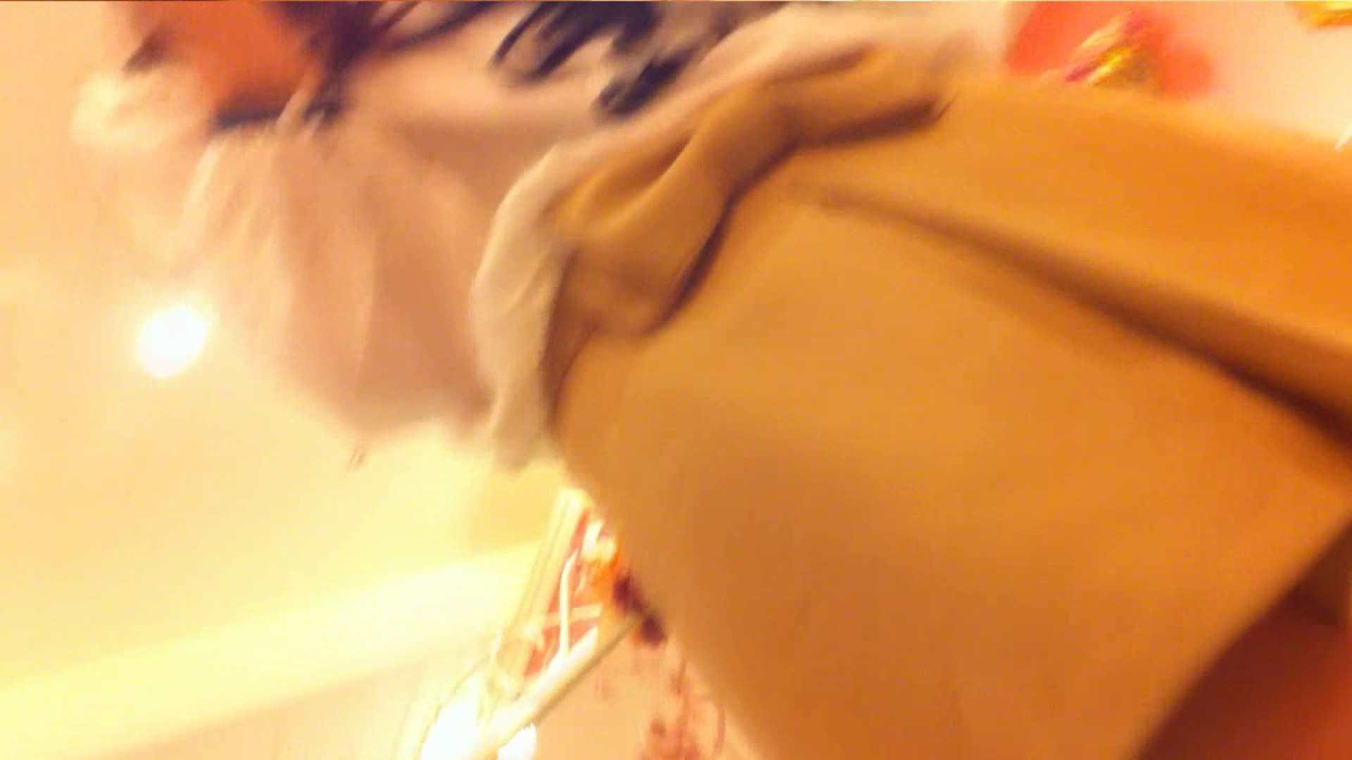 可愛いカリスマ店員限定‼胸チラ&パンチラ vol.29 チラ オメコ無修正動画無料 92連発 27