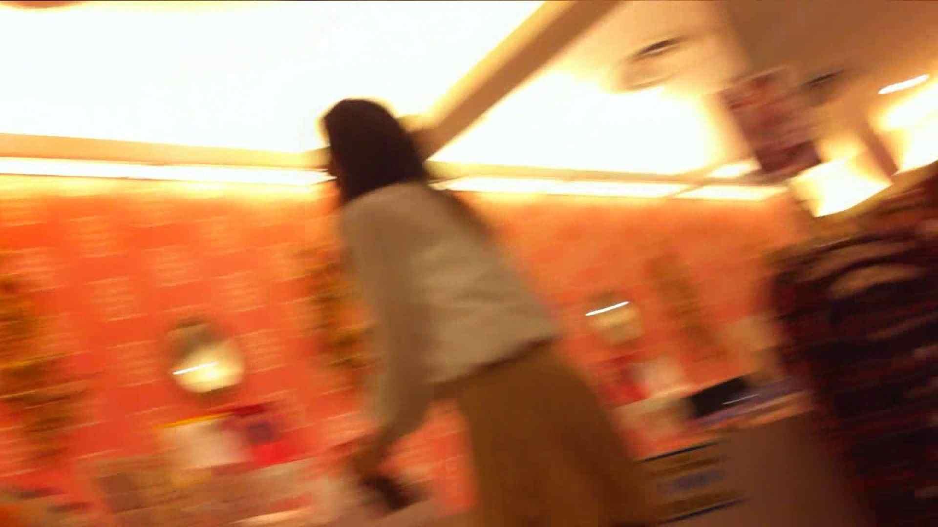 可愛いカリスマ店員限定‼胸チラ&パンチラ vol.29 いやらしいOL オメコ動画キャプチャ 92連発 32