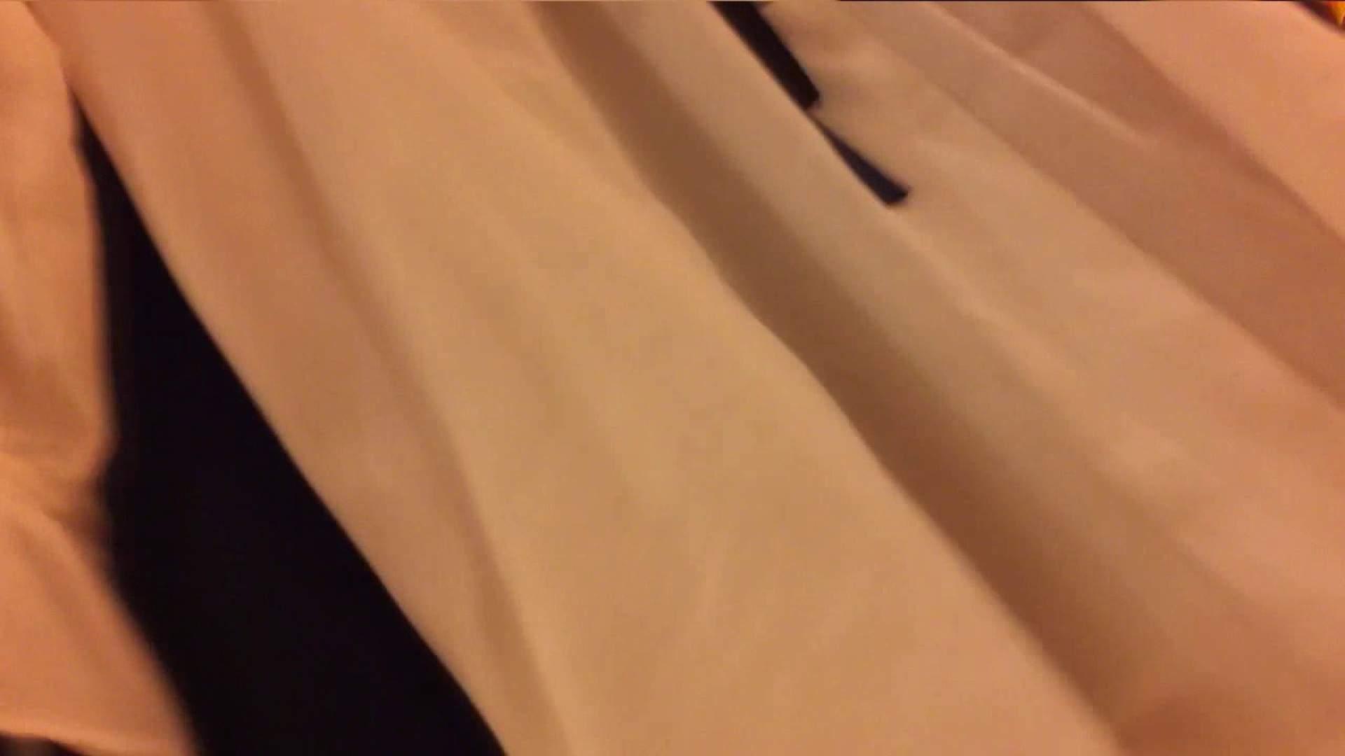 可愛いカリスマ店員限定‼胸チラ&パンチラ vol.29 チラ オメコ無修正動画無料 92連発 33