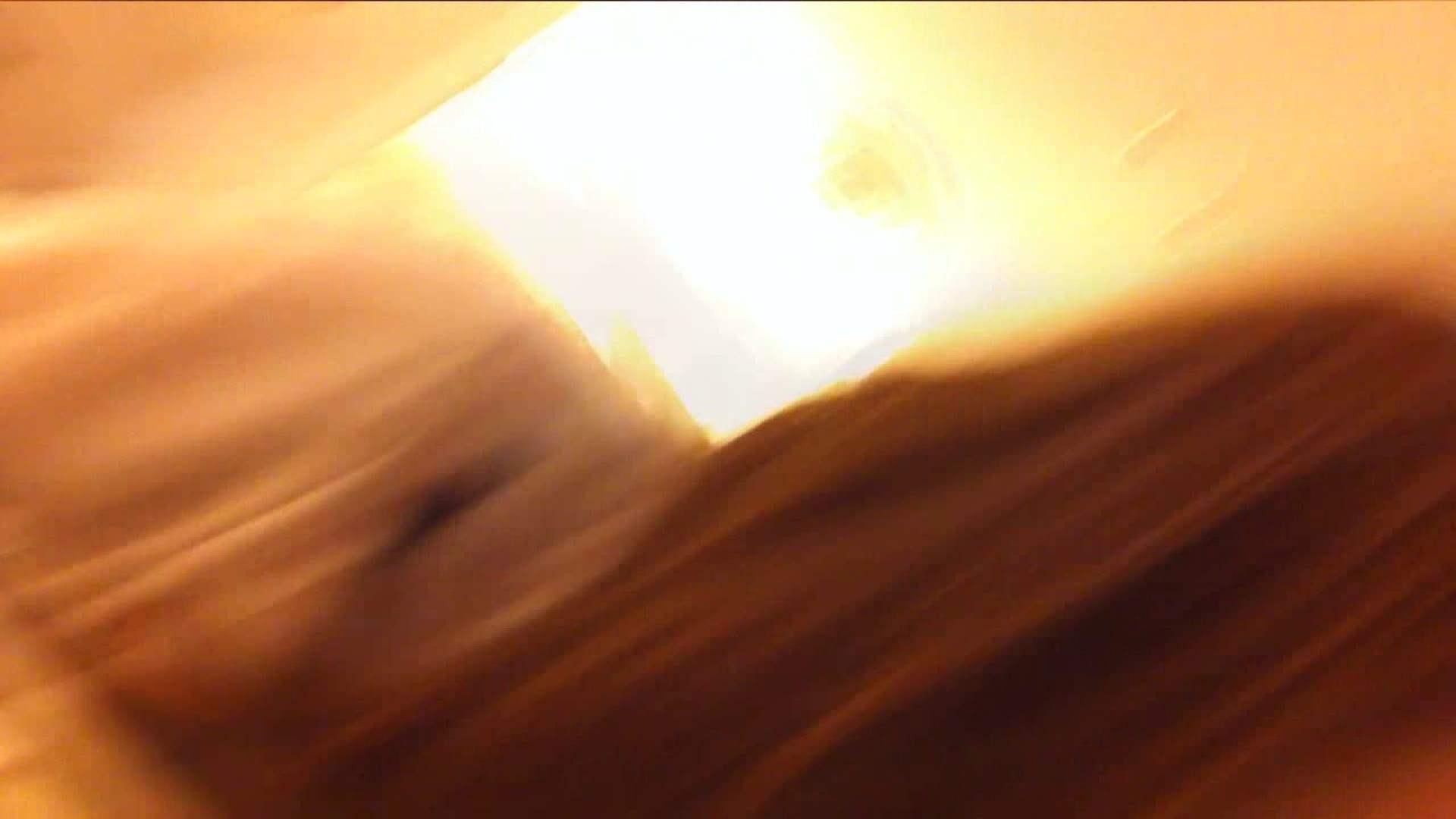 可愛いカリスマ店員限定‼胸チラ&パンチラ vol.29 パンチラ のぞき動画キャプチャ 92連発 34