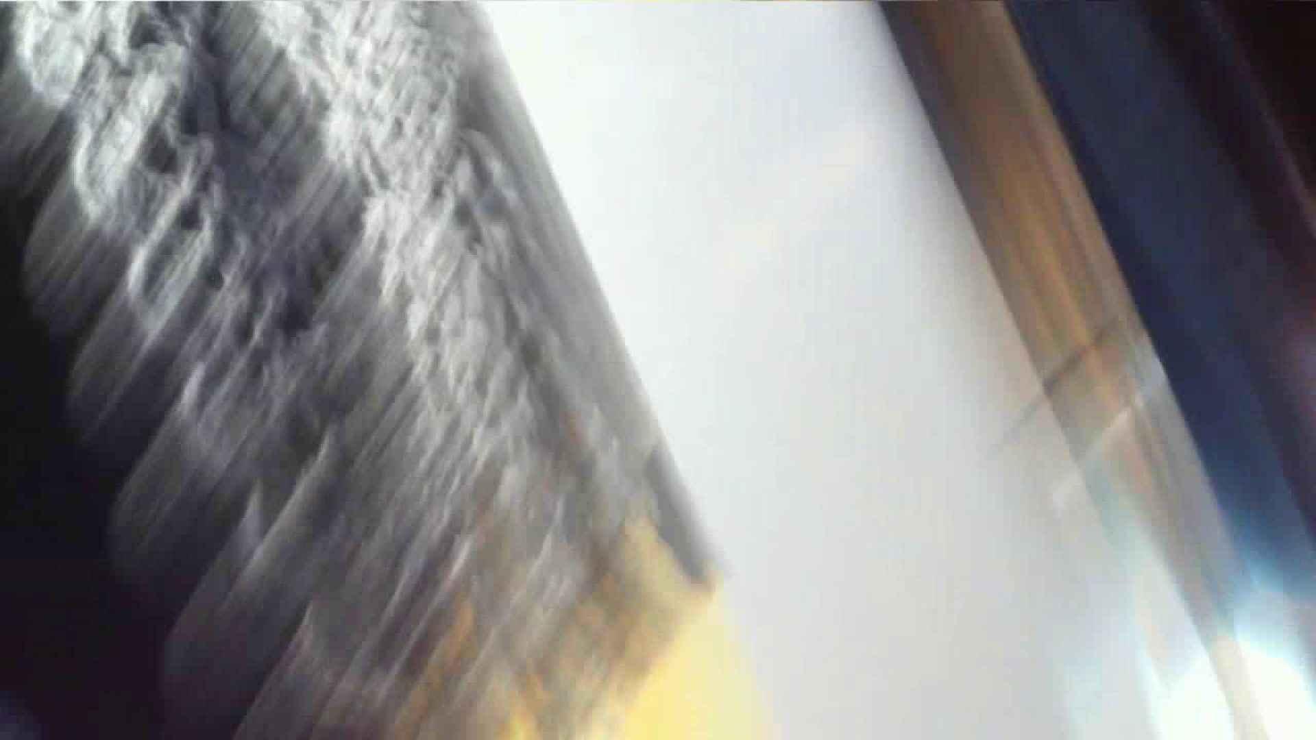 可愛いカリスマ店員限定‼胸チラ&パンチラ vol.29 いやらしいOL オメコ動画キャプチャ 92連発 38