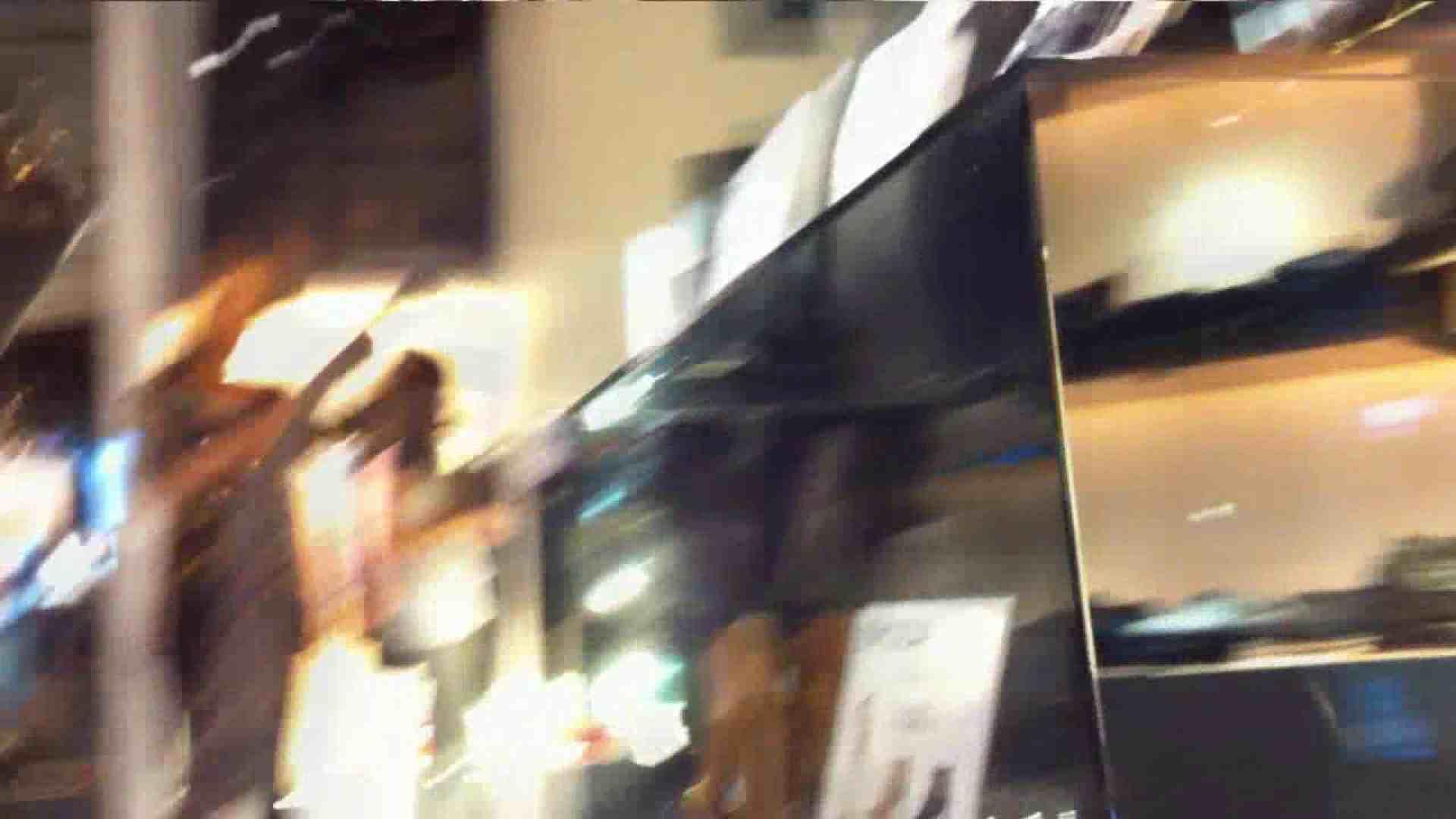 可愛いカリスマ店員限定‼胸チラ&パンチラ vol.29 チラ オメコ無修正動画無料 92連発 39