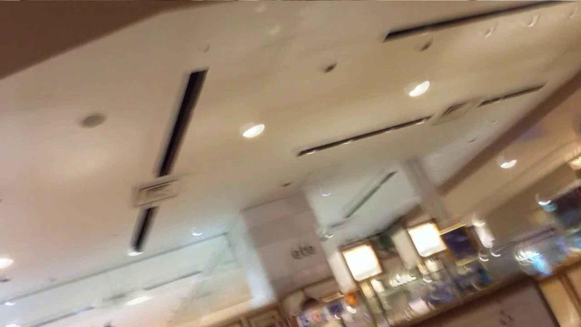 可愛いカリスマ店員限定‼胸チラ&パンチラ vol.29 パンチラ のぞき動画キャプチャ 92連発 58