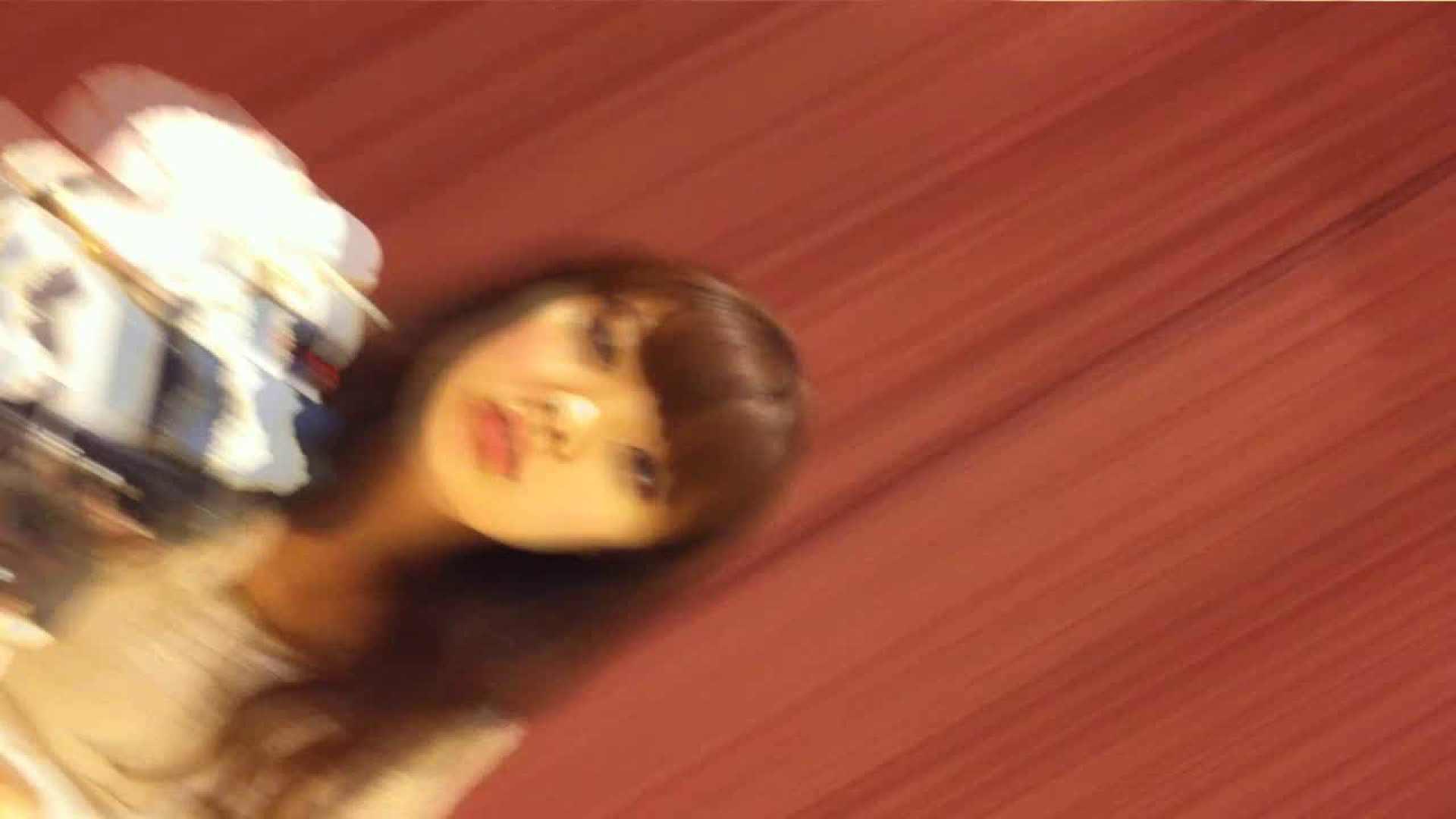 可愛いカリスマ店員限定‼胸チラ&パンチラ vol.29 お姉さんの胸チラ  92連発 66