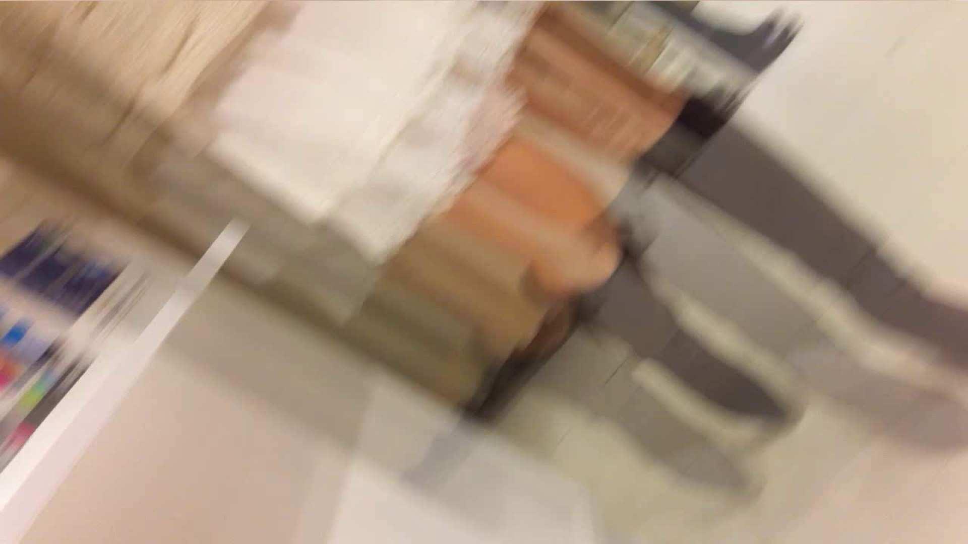 可愛いカリスマ店員限定‼胸チラ&パンチラ vol.29 お姉さんの胸チラ   0  92連発 67