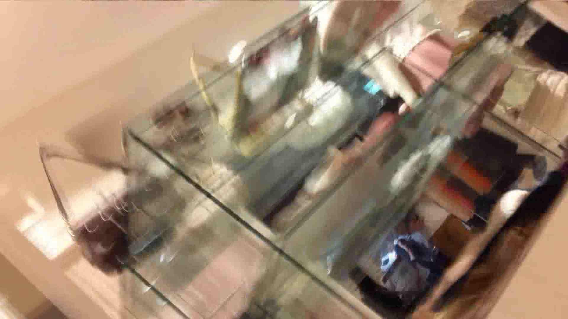 可愛いカリスマ店員限定‼胸チラ&パンチラ vol.29 いやらしいOL オメコ動画キャプチャ 92連発 68