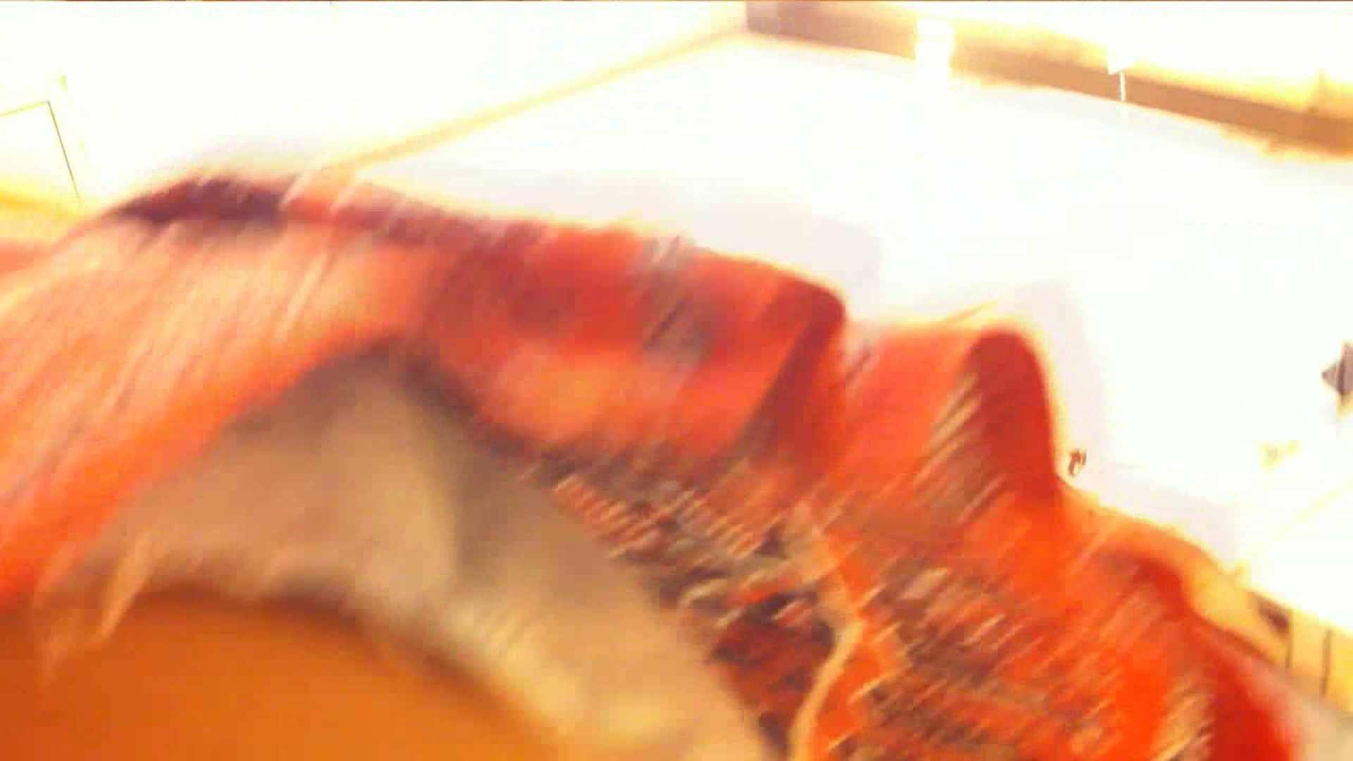 可愛いカリスマ店員限定‼胸チラ&パンチラ vol.29 いやらしいOL オメコ動画キャプチャ 92連発 74