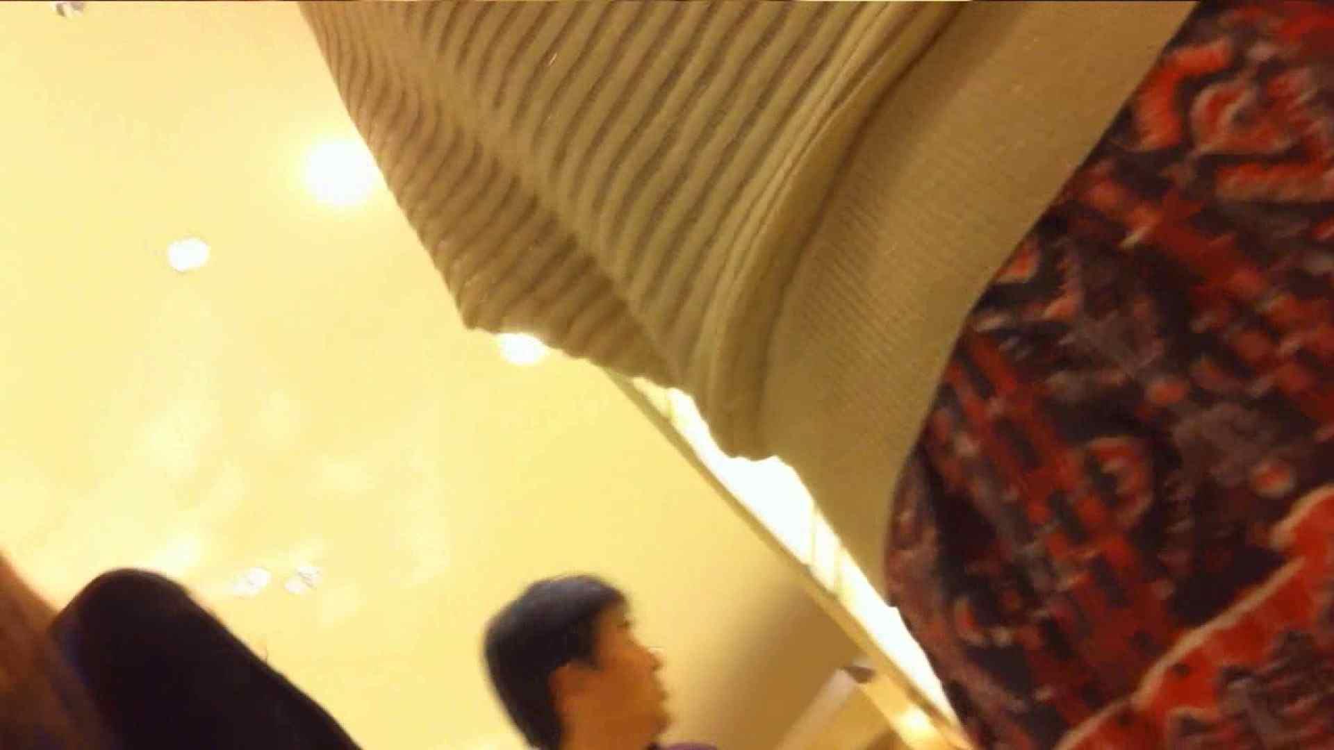 可愛いカリスマ店員限定‼胸チラ&パンチラ vol.29 パンチラ のぞき動画キャプチャ 92連発 76