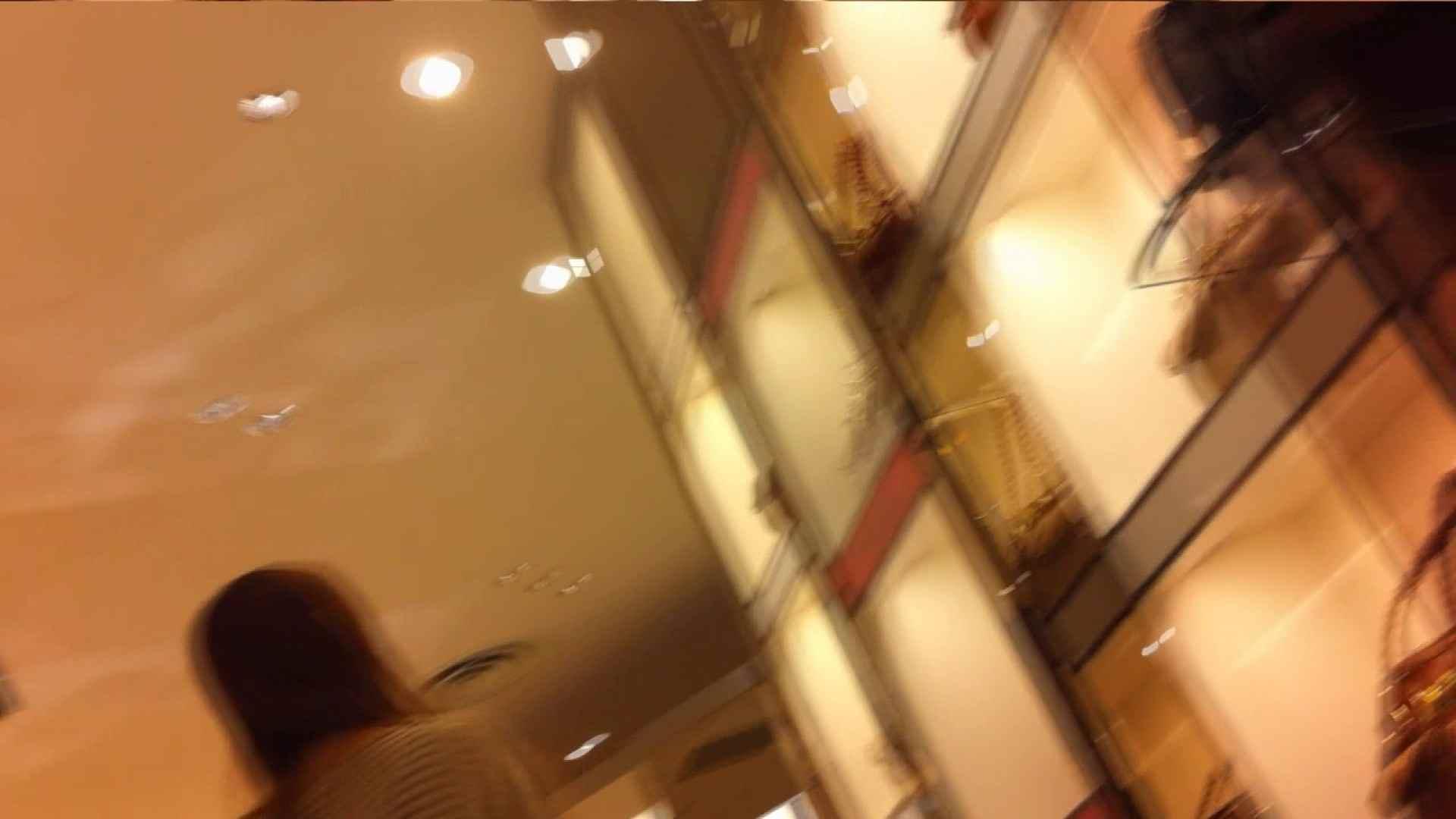 可愛いカリスマ店員限定‼胸チラ&パンチラ vol.29 チラ オメコ無修正動画無料 92連発 81