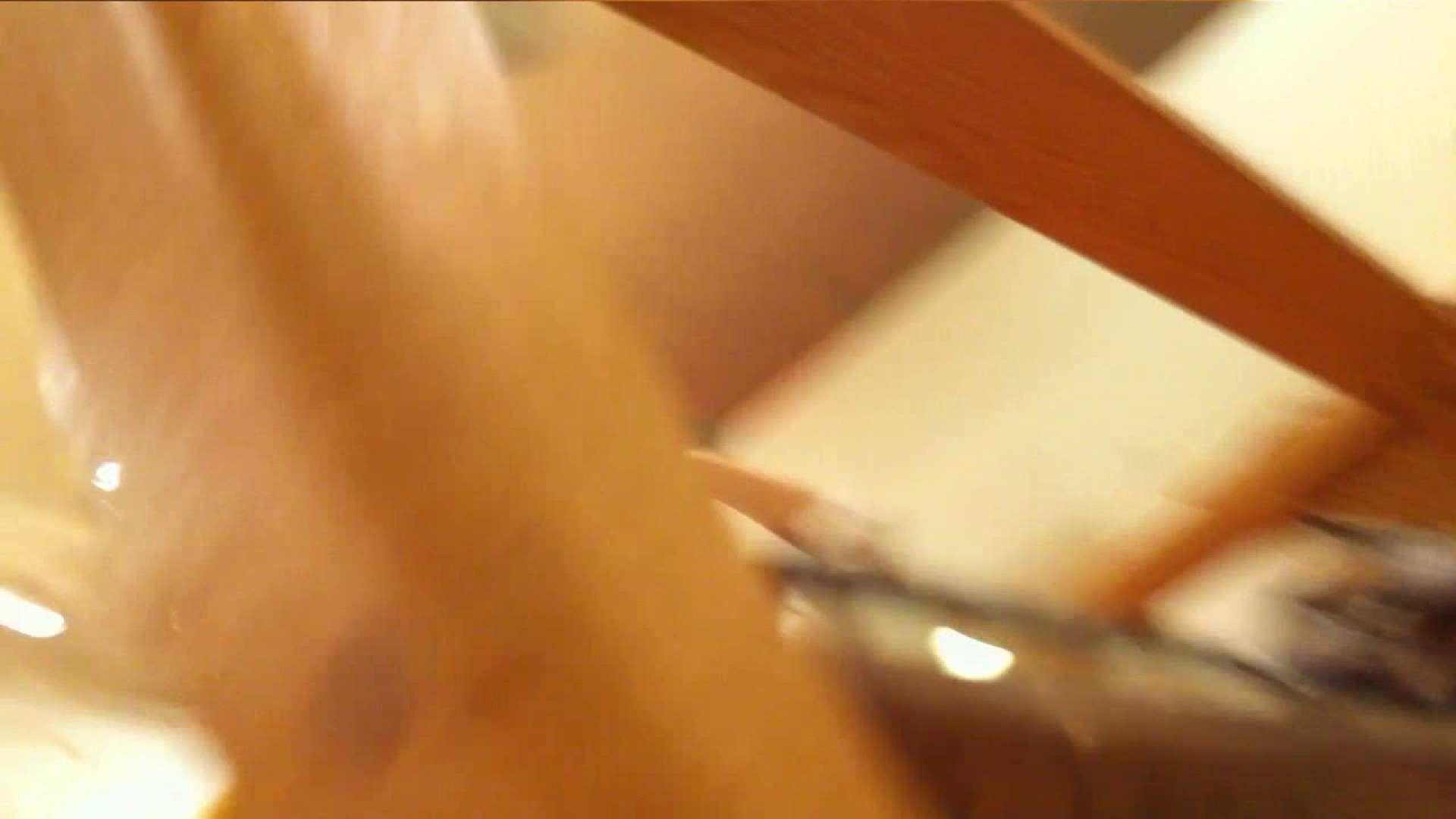可愛いカリスマ店員限定‼胸チラ&パンチラ vol.29 お姉さんの胸チラ  92連発 90