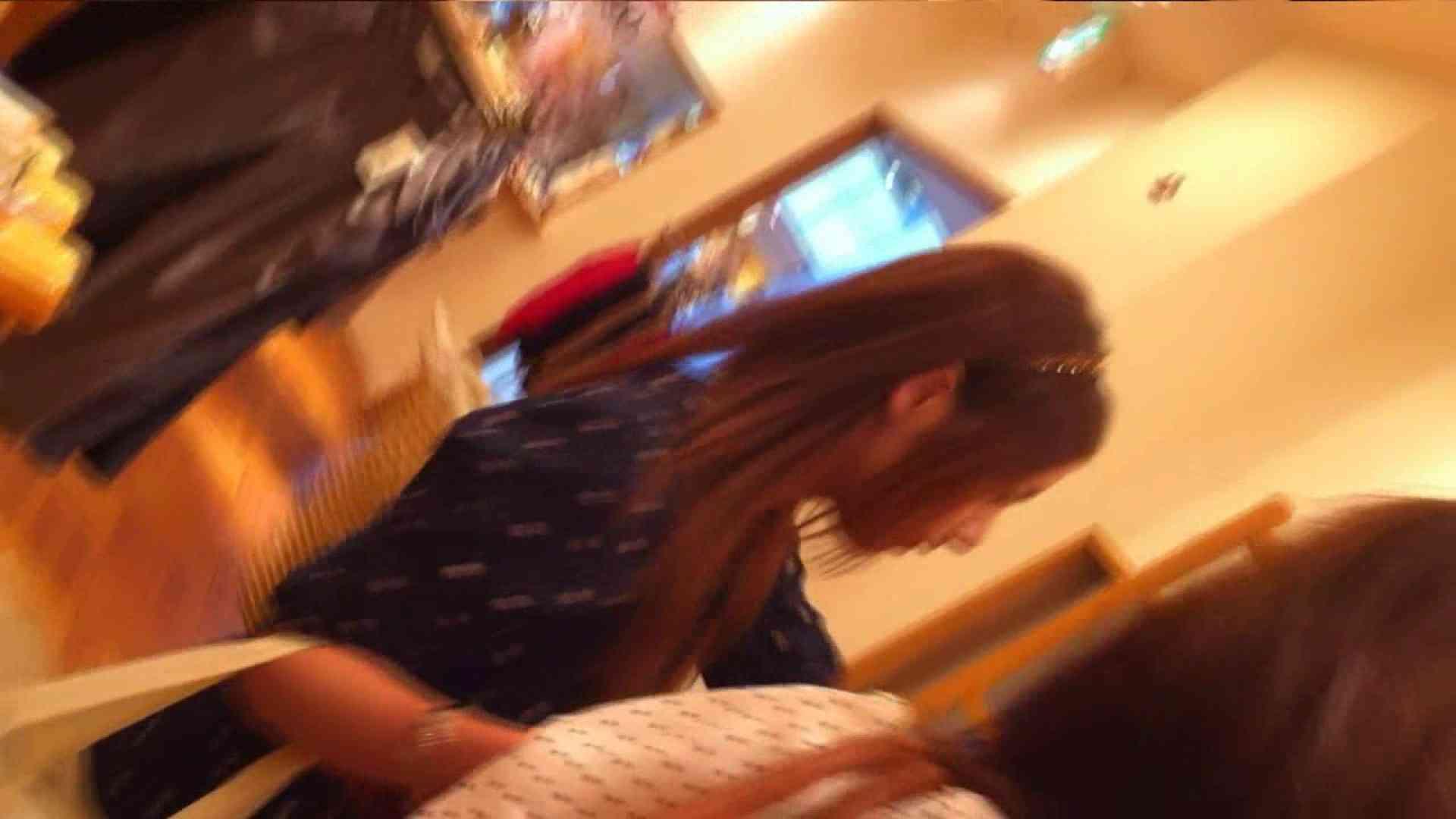 可愛いカリスマ店員限定‼胸チラ&パンチラ vol.29 いやらしいOL オメコ動画キャプチャ 92連発 92