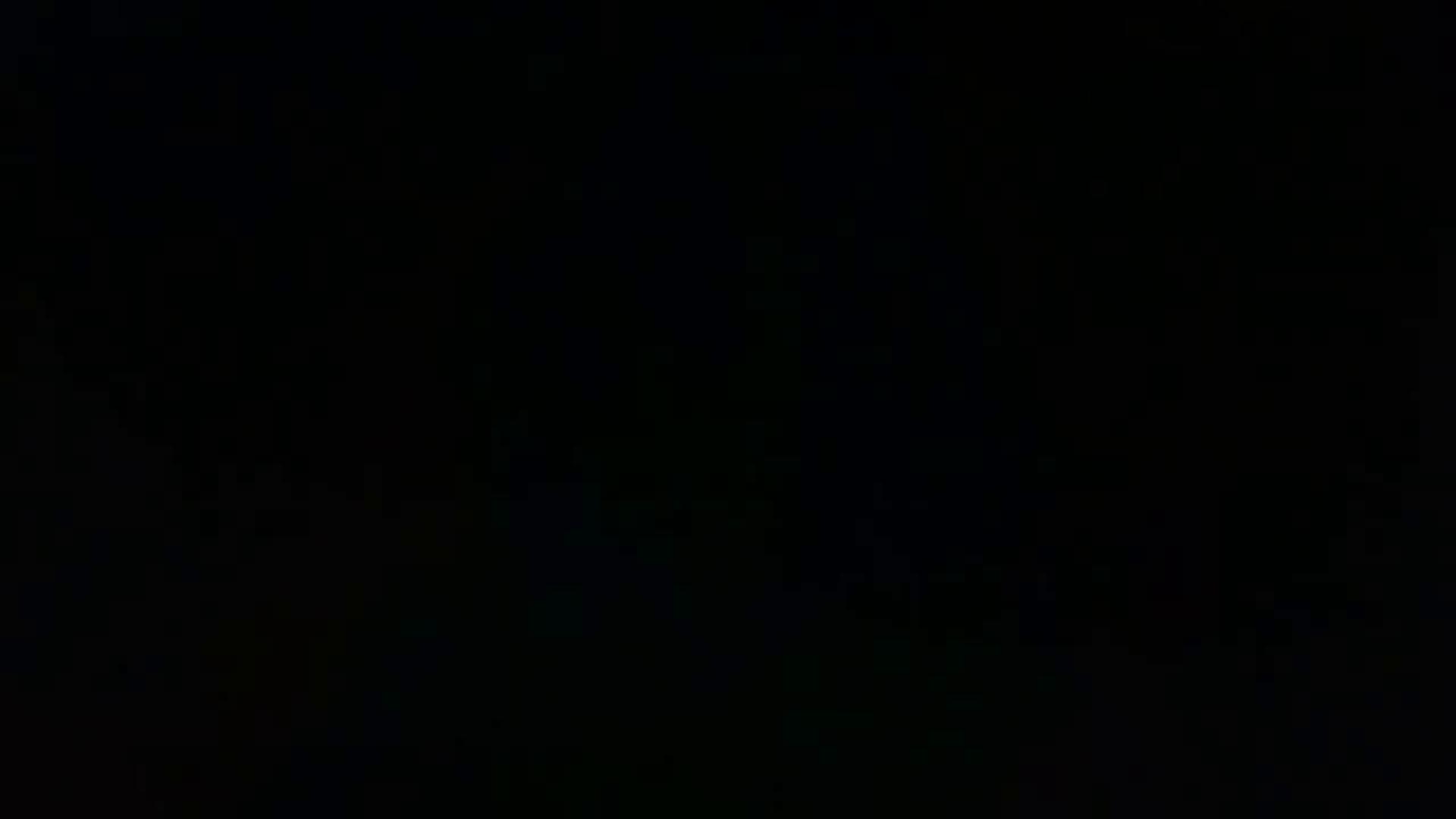 vol.34 美人アパレル胸チラ&パンチラ メガネ属性っていいよね♥ お姉さんの胸チラ アダルト動画キャプチャ 48連発 35
