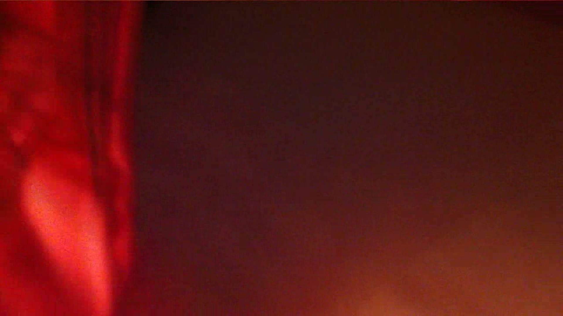 vol.36 美人アパレル胸チラ&パンチラ ポニテ(゚∀゚)キタコレ!! チラ オメコ動画キャプチャ 44連発 10