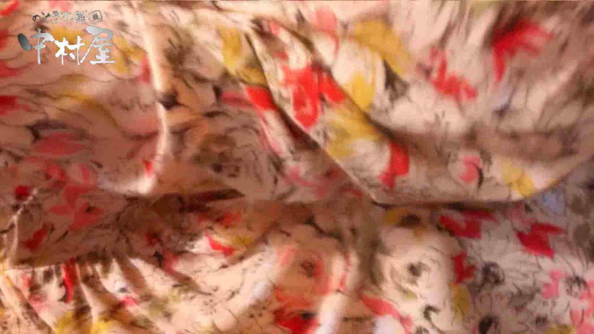 vol.57 美人アパレル胸チラ&パンチラ 激カワ店員のおっぱい おっぱい オマンコ無修正動画無料 50連発 5