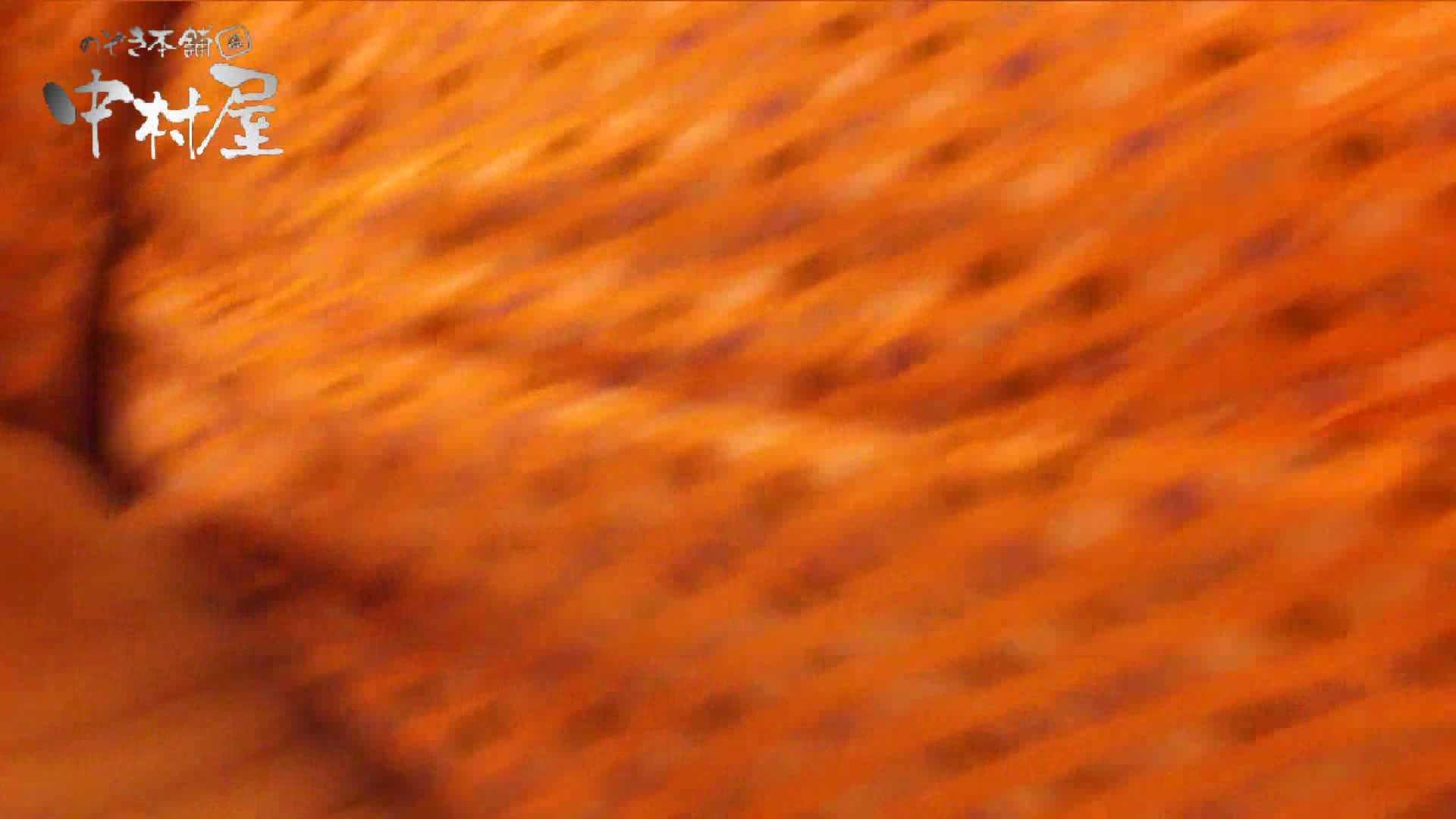 vol.57 美人アパレル胸チラ&パンチラ 激カワ店員のおっぱい 接写 AV動画キャプチャ 50連発 33